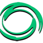 Bianco logo piccolo