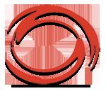 Primitivo logo piccolo