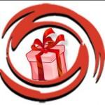 regali confezioni